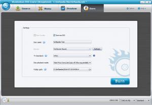 Wondershare DVD Creator Key workin