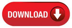 Jetbrains Pycharm Professional Crack Download