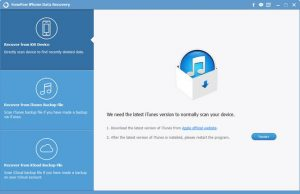fonepaw iphone data recovery crack download