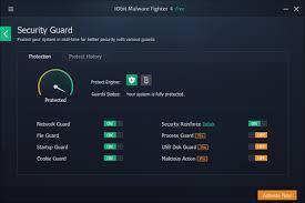 iobit malware fighter 6 key internal