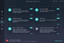 iobit malware fighter 6 key w