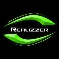 Realizzer 3d License