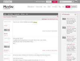 muvizu 1.10 product key