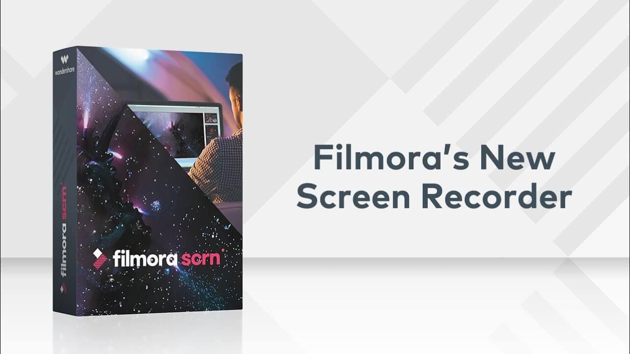 Filmora scrn 2.0 License number
