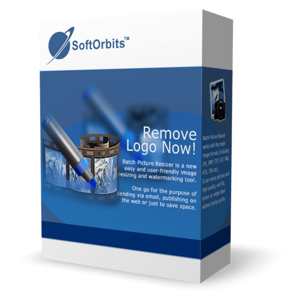 Remove logo Now product key
