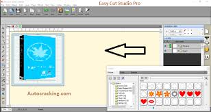 Easy Cut Studio Torrent Registration Code