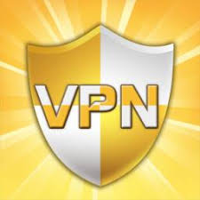 Express VPN product key
