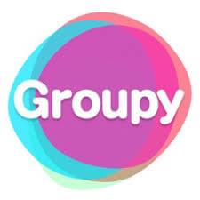 Groupy crack
