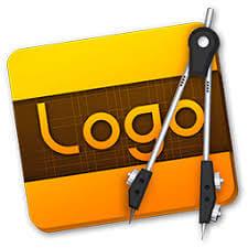 Remove Logo Now 4.0 crack