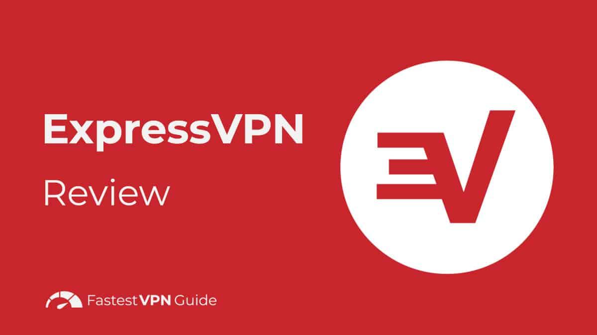 Express VPN Registration Code