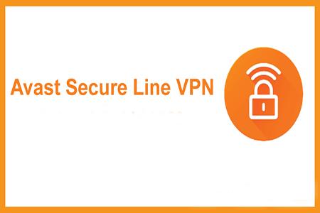 Avast SecureLine VPN Download (1)