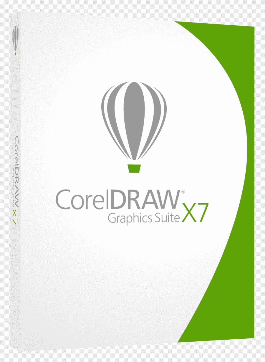 Corel Draw Crack Download (1)