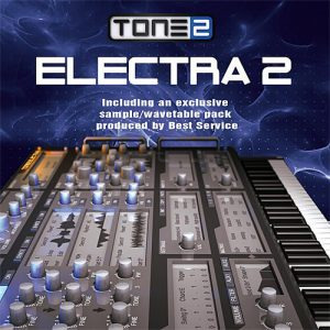 ElectraX Crack Latest Download (1)