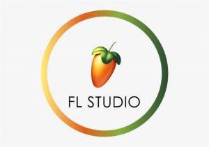 FL Studio Crack Latest Download (1)