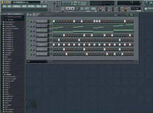 FL Studio Crack Latest Serial Key Download (1)