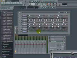 FL Studio Crack Latest Version Download (1)