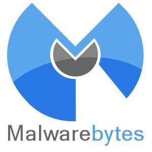 Malwarebytes Crack Download (1)