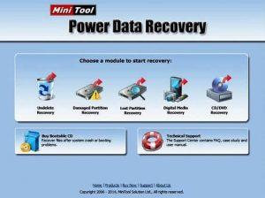 MiniTool Power Data Latest Download (1)