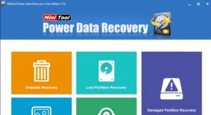 MiniTool Power Data Latest Version Download (1)