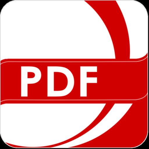 PDF Scanner Crack Download (1)