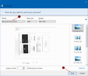PDF Scanner Crack Latest Download (1)
