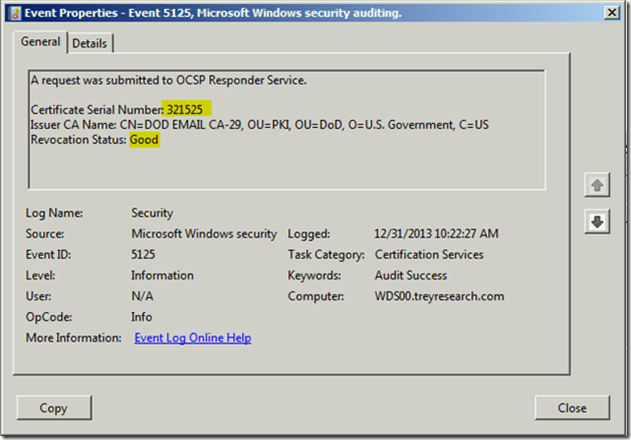 Security Monitor Latest Serial Download (1)