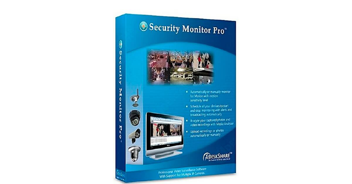 Security Monitor Pro Crack Download (1)