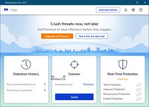 malwarebytes Latest Version Download (1)