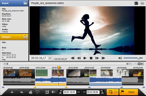 AVS Video Editor Crack version Download (1)