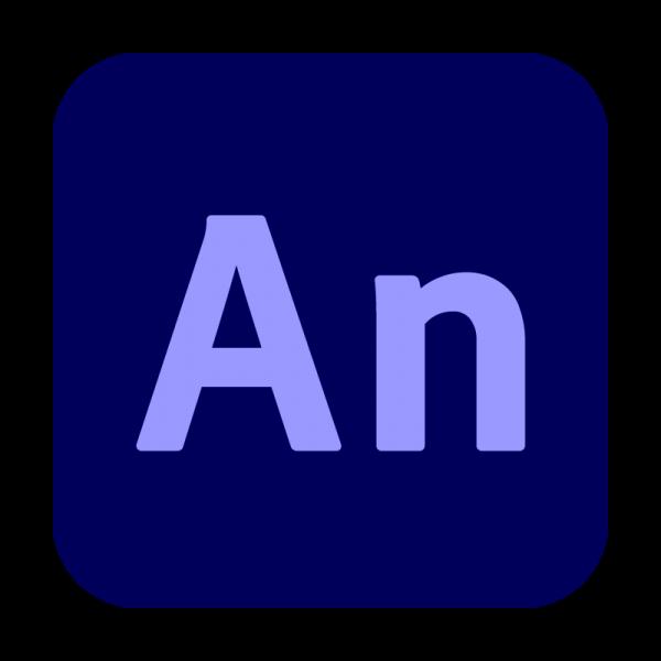 Adobe Animate Download Latest Crack (1)