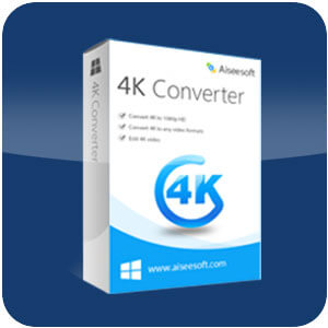 Aisesoft 4K Crack Download (1)