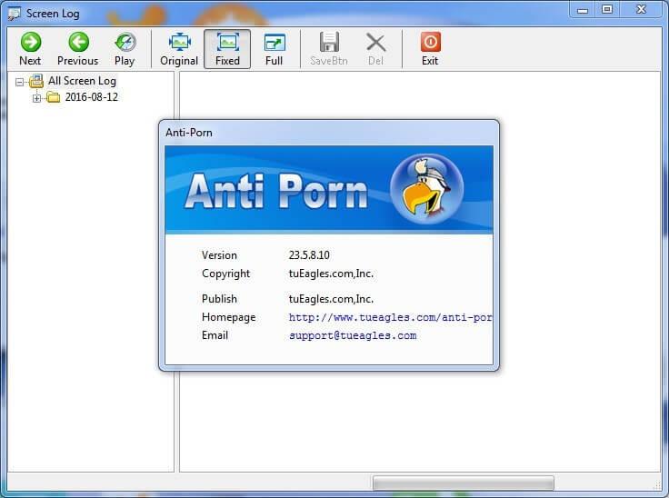 Anti Porn Key Download (1)
