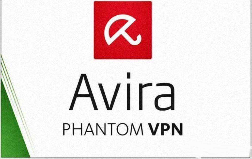 Avira Phantom Crack Download (1)