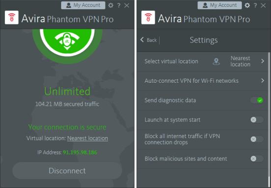 Avira Phantom Version Download (1)
