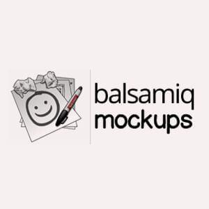 Balsamiq Crack Download (1)