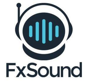 FX Sound Crack Download (1)