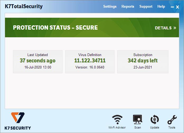 K7 Total Security Crack Version (1)