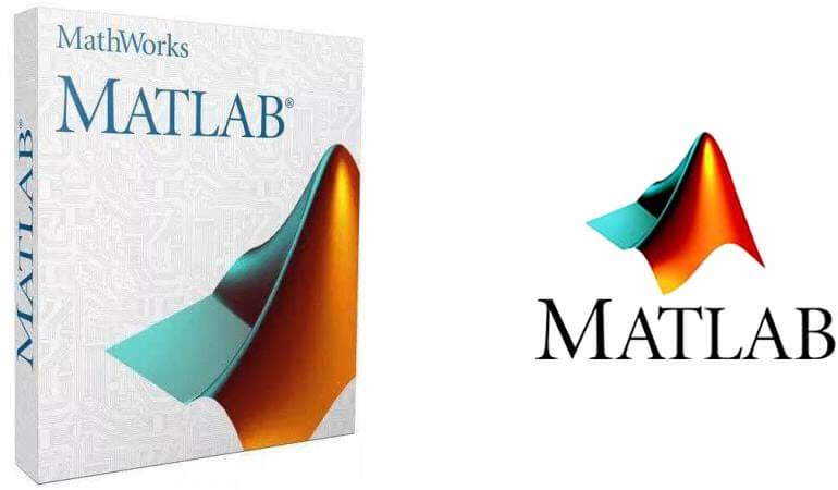 MathWork Matlab Crack Download (1)