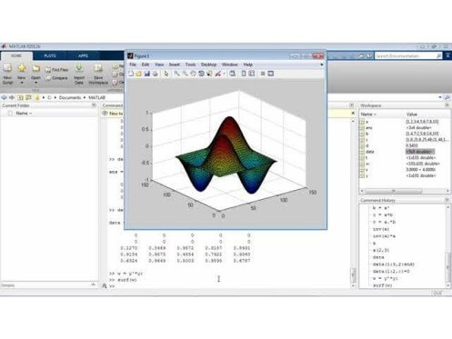 Matlab assignment Version Download (1)