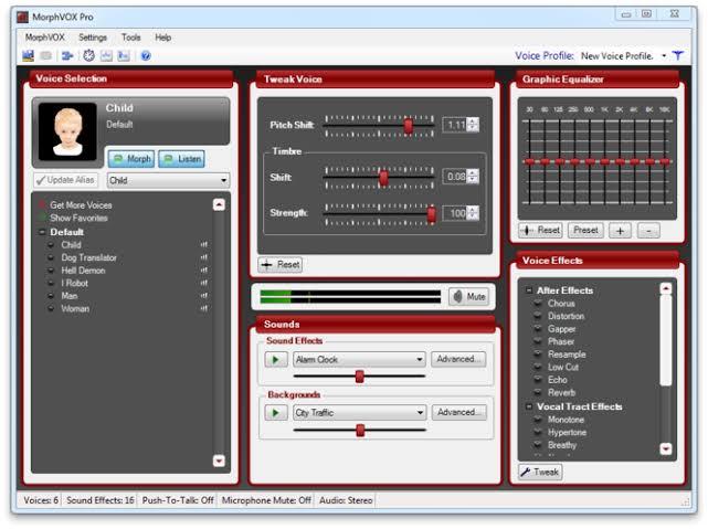 MorphVo Pro Latest Download (1)