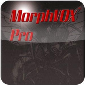 MorphVox-Pro-Crack Download (1)