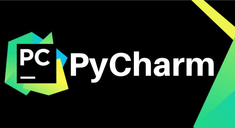 PyCharm Crack Download (1)