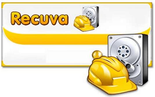 Recuva Crack Download (1)
