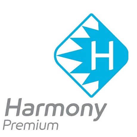 Toon Boom Harmony Crack Download (1)