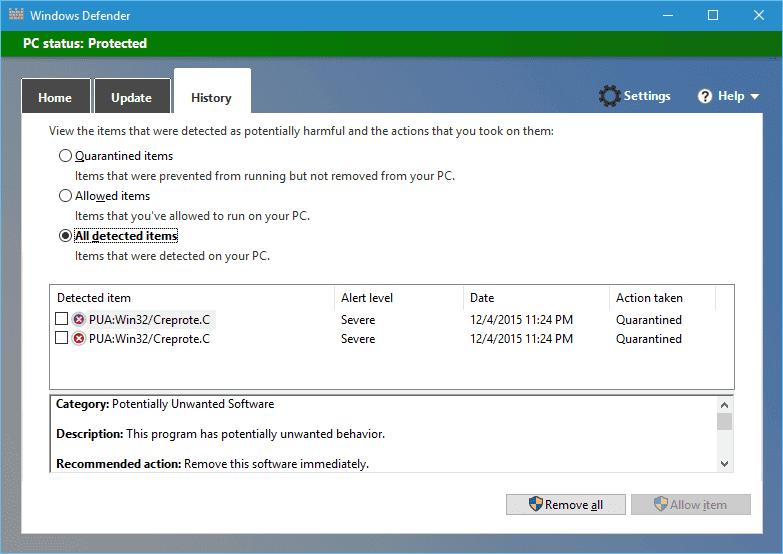 Windows Defender Download (1)