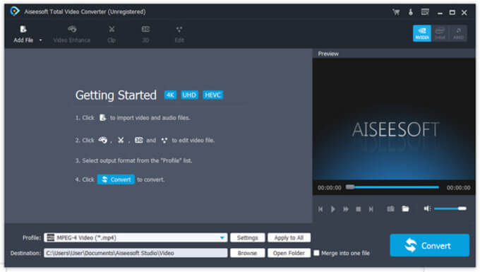 aiseesoft Latest Download (1)